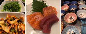 japanisch-kochen-kochstudio