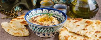 kochkurs-orientalisch-arabische-mezze