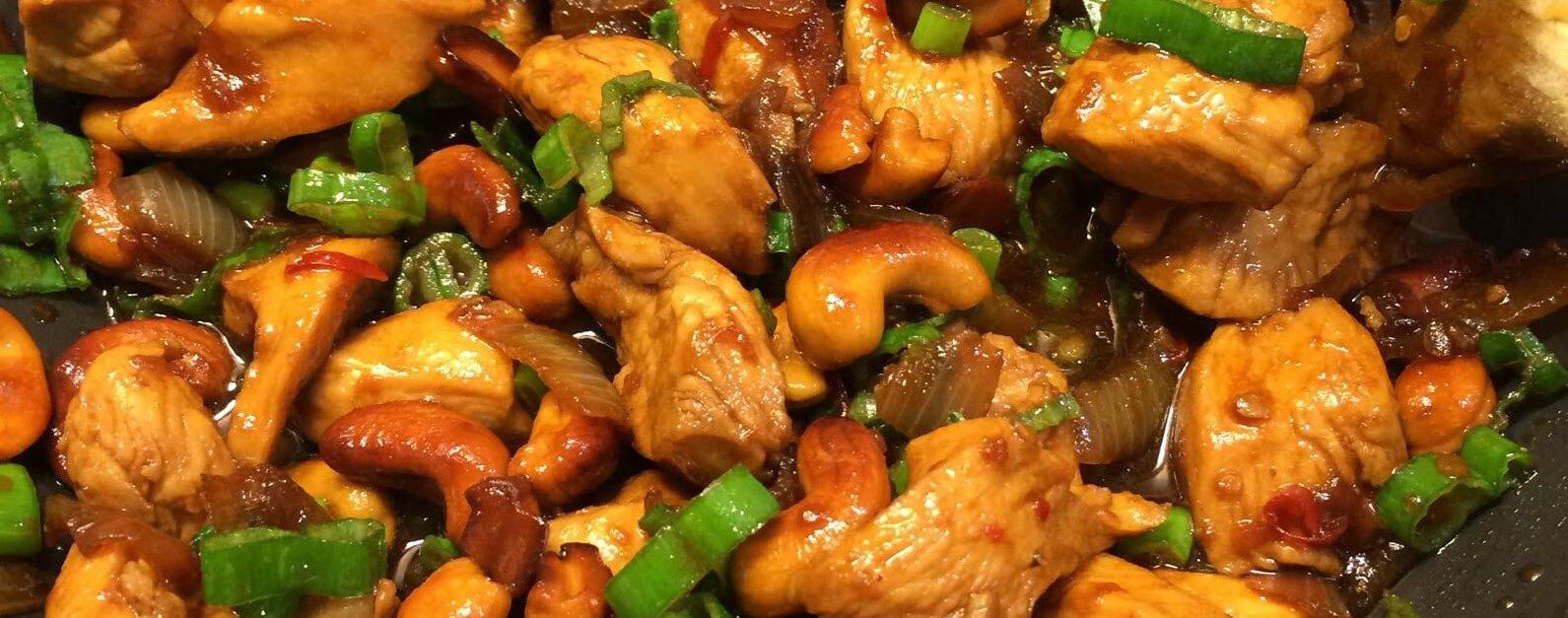 thailaendisch-kochen-lernen-thai-kochkurs-zurich